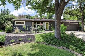 1522 Glen Oaks Street, Houston, TX 77008