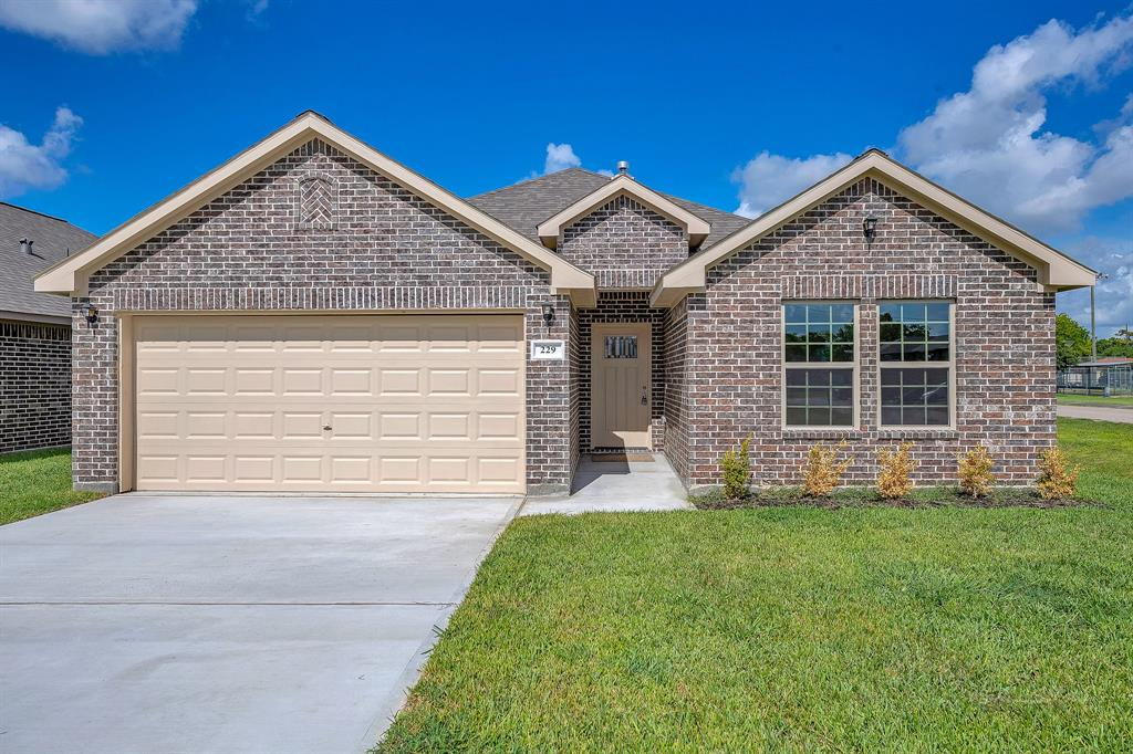 Pictures of  La Porte, TX 77571 Houston Home for Sale