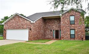 351 county road 416, brazoria, TX 77422