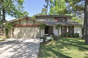 4503 fitzwater drive, spring, TX 77373