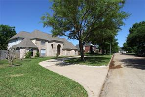 Houston Home at 918 Bayou Park Houston , TX , 77077-1135 For Sale