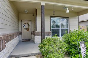 Houston Home at 3227 This Way Kingwood , TX , 77339 For Sale