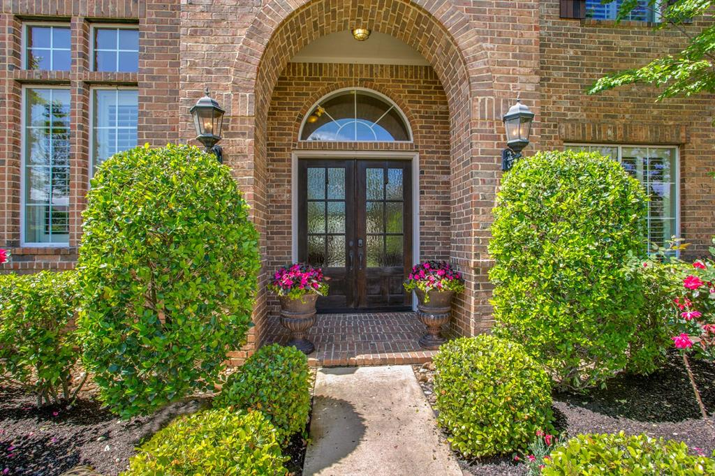Pictures of  Houston, TX 77095 Houston Home for Sale