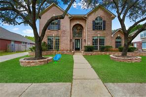 Houston Home at 2134 Edendale Circle Katy , TX , 77450-6038 For Sale