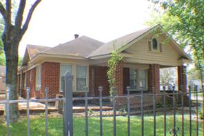 5302 lindsay street, houston, TX 77023