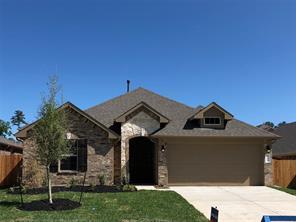 Houston Home at 7321 Masquerade Lane Conroe , TX , 77304-5197 For Sale