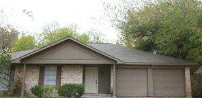 10622 sagewillow lane, houston, TX 77089