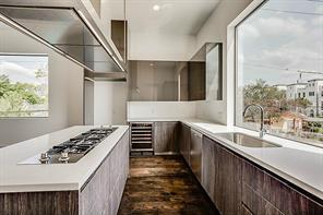 Houston Home at 2331 Sperber Lane Houston , TX , 77003 For Sale
