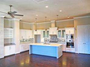 Houston Home at 5512 Petty Street C Houston , TX , 77007-1839 For Sale