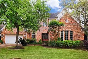 Houston Home at 11531 Gallant Ridge Lane Houston , TX , 77082-6836 For Sale