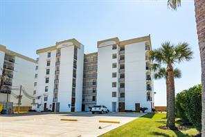Houston Home at 11949 San Luis Pass Road 201 Galveston , TX , 77554-8728 For Sale