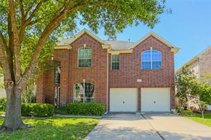 12327 ashford place drive, sugar land, TX 77478