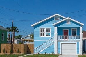 711 9th Street, Galveston, TX 77550