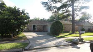 11911 Woolford, Houston, TX, 77065