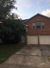 27137 Kings Manor, Kingwood, TX, 77339