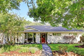 Houston Home at 5754 Stillbrooke Drive Houston , TX , 77096-5930 For Sale