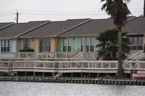 Houston Home at 10227 Schaper Drive Galveston , TX , 77554-7103 For Sale