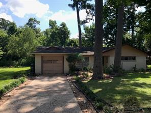 17806 mossforest drive, houston, TX 77090