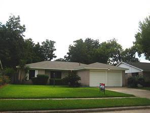 1315 Twin Falls, Houston, TX, 77088