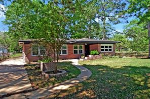 Houston Home at 25 N Amburn Road Texas City , TX , 77591-3253 For Sale