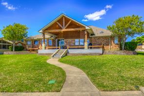 Houston Home at 171 Harbour Point Circle Coldspring , TX , 77331 For Sale