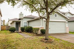 12931 birchaven lane, houston, TX 77072