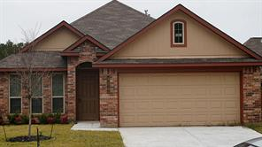 Houston Home at 954 Oak Lynn Drive Willis , TX , 77378-5770 For Sale