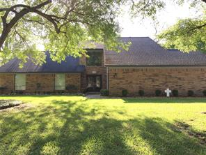 Houston Home at 421 Huckleberry Drive Lake Jackson , TX , 77566-4318 For Sale