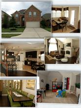 Houston Home at 24118 Haywards Crossing Lane Katy , TX , 77494 For Sale