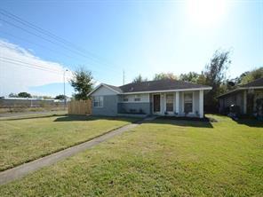 Houston Home at 5001 De Milo Drive Houston , TX , 77092-4211 For Sale
