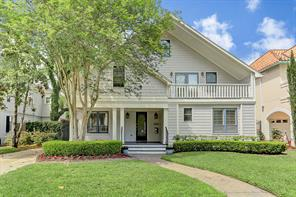 Houston Home at 3744 Rice Boulevard Houston , TX , 77005-2824 For Sale