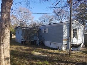 Houston Home at 29511 Park Place Boulevard Magnolia , TX , 77354-2192 For Sale