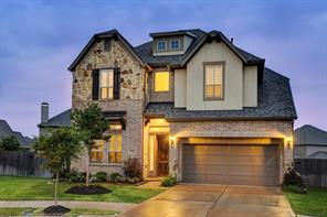 Houston Home at 13105 Wornington Court Houston                           , TX                           , 77077-5445 For Sale