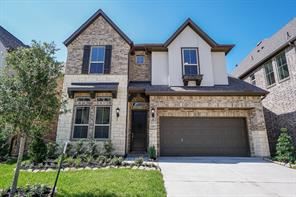 Houston Home at 13207 Parkway Glen Drive Houston                           , TX                           , 77077 For Sale