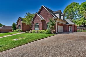 Houston Home at 1505 Pecan Street Brenham , TX , 77833-4369 For Sale