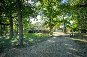 Houston Home at 3057 Bent Tree Lane Brenham , TX , 77833-7459 For Sale