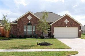 Houston Home at 2006 Golden Creek Lane Richmond , TX , 77469 For Sale