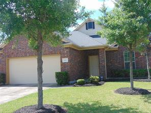 Houston Home at 6163 Cornell Lane League City , TX , 77573-2499 For Sale