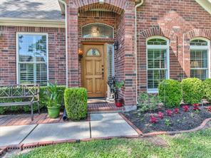 Houston Home at 13931 Kellerton Lane Cypress , TX , 77429-2397 For Sale