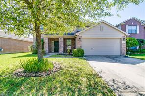 Houston Home at 29611 S Legends Bend Lane Spring , TX , 77386-2022 For Sale