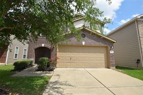 10914 Tipton Oaks, Richmond, TX, 77406