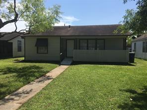 1427 w 6th street, freeport, TX 77541