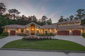 Houston Home at 102 Bentwater Bay Lane Montgomery , TX , 77356-4649 For Sale