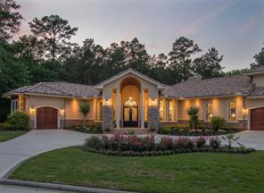 It is so hard to find a single story home with incredible finish work on an Estate-sized lot.  Make your appointment to come out today and see the home in person.