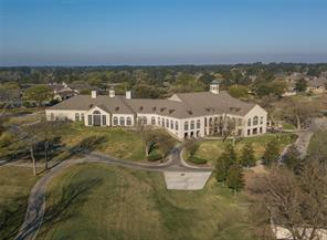 Bentwater has over $60 million in amenities for you and your guests to enjoy.  This is the Country Club located in the center of the community.