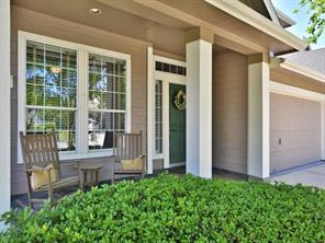 Houston Home at 2910 Crescent Oaks Park Lane Spring , TX , 77386-3370 For Sale