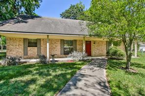 Houston Home at 12714 Archwood Lane Cypress , TX , 77429-3605 For Sale