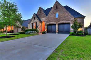 Houston Home at 2718 Walnut Crest Drive Katy , TX , 77494-5198 For Sale