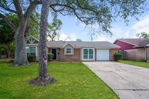 14603 alrover street, houston, TX 77045