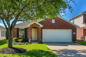 Houston Home at 20531 Avery Grove Court Cypress , TX , 77433-7523 For Sale